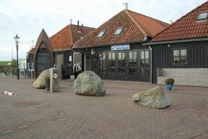 Zoutkamp_ZK_86_visserijmuseum