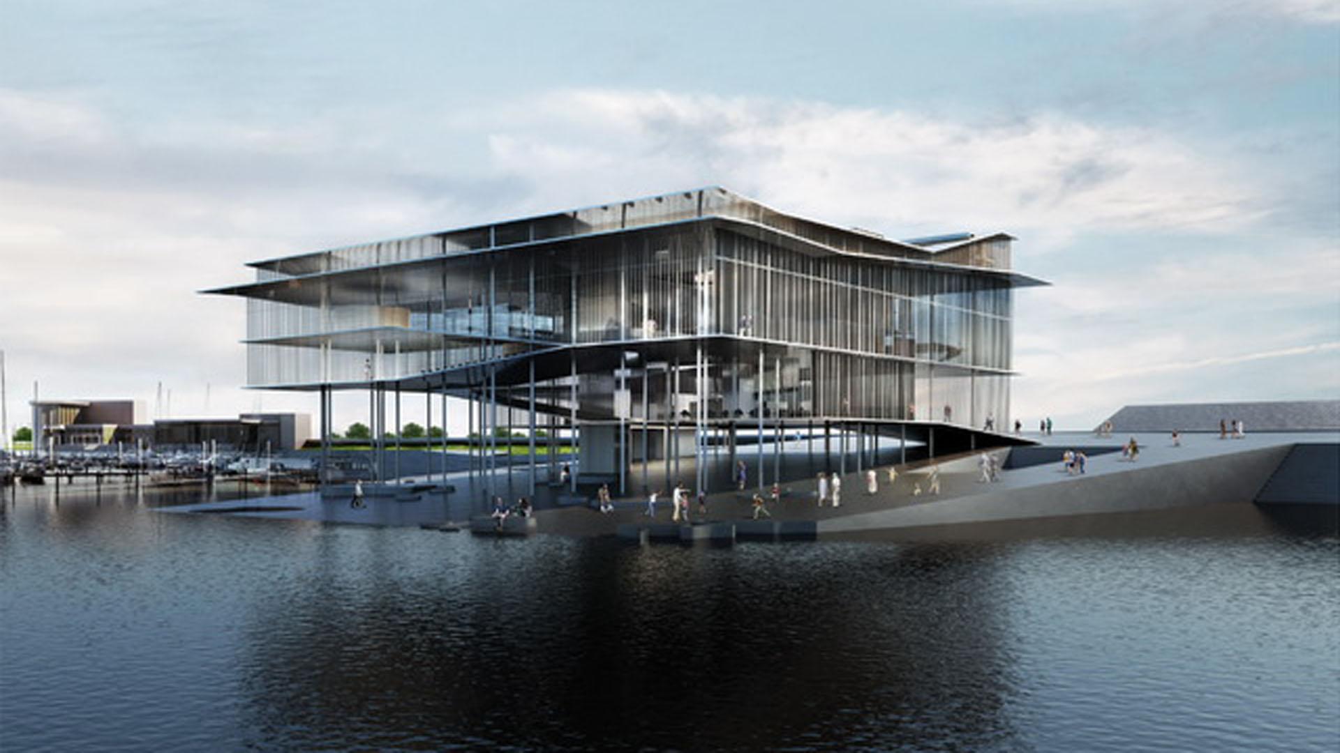 Werelderfgoedcentrum-in-Lauwersoog