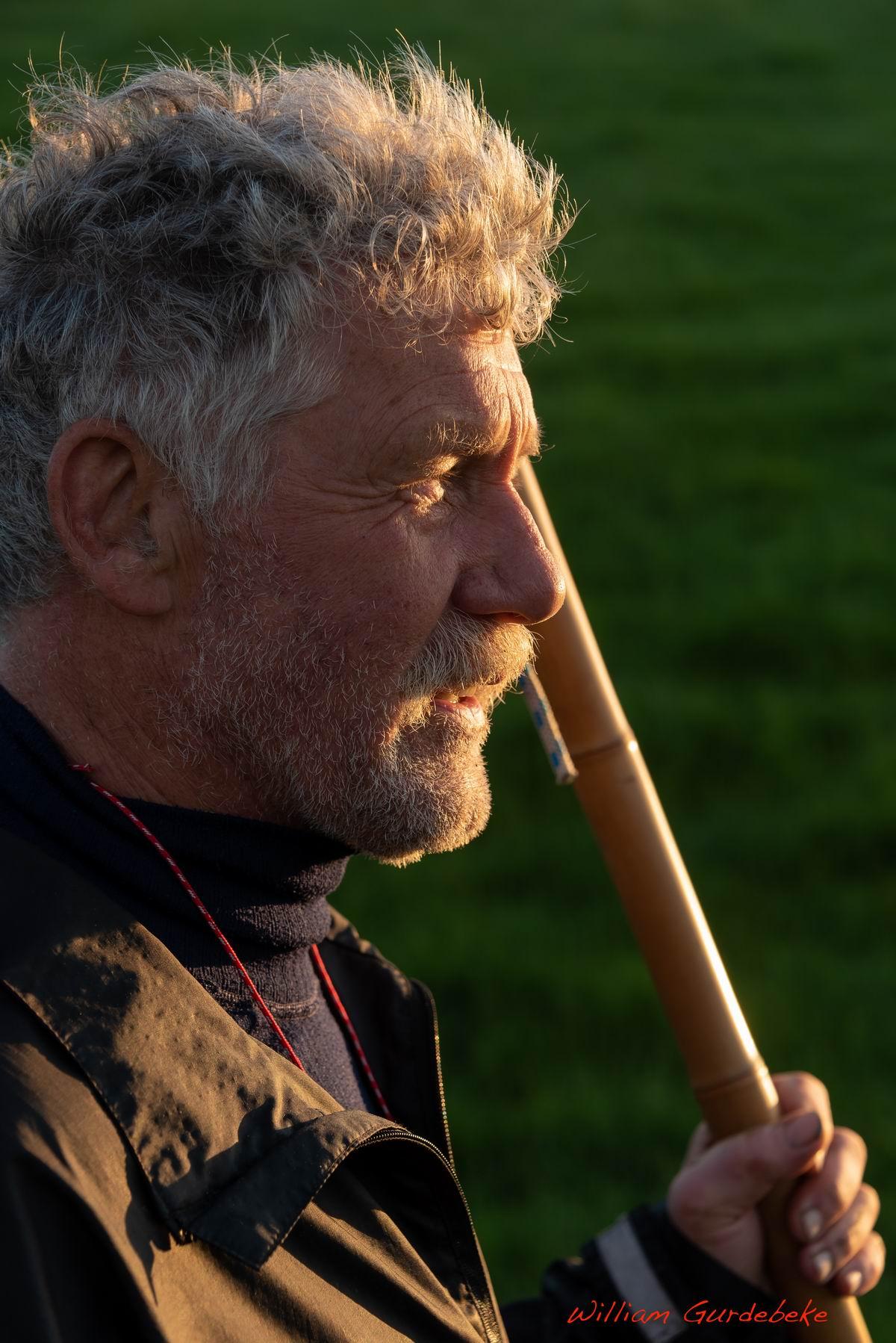 Wad wandelen met John Beleef het Wad – arrangement: rondstruinen op het land en met je voeten in het slik, genieten van weidse horizonten